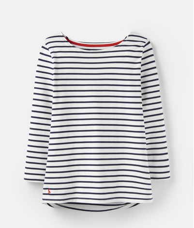 Joules_harbour_top