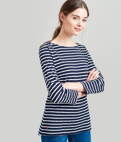 Joules_harbour_top_lightweight